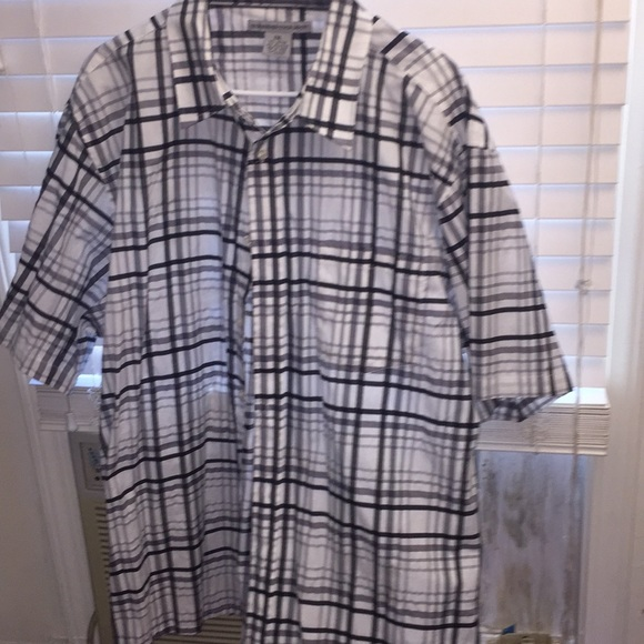 Other - Men's Casual Button Down